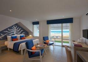 sri-lanka-hotel-trinco-blu-by-cinnamon-012.jpg