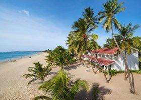 sri-lanka-hotel-trinco-blu-by-cinnamon-013.jpg
