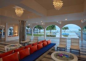 sri-lanka-hotel-trinco-blu-by-cinnamon-014.jpg