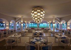sri-lanka-hotel-trinco-blu-by-cinnamon-015.jpg