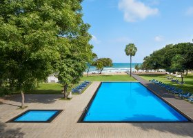 sri-lanka-hotel-trinco-blu-by-cinnamon-016.jpg