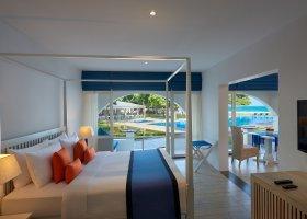 sri-lanka-hotel-trinco-blu-by-cinnamon-017.jpg