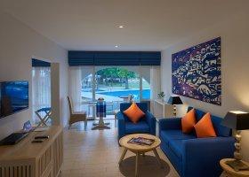 sri-lanka-hotel-trinco-blu-by-cinnamon-018.jpg