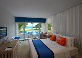 sri-lanka-hotel-trinco-blu-by-cinnamon-019.jpg