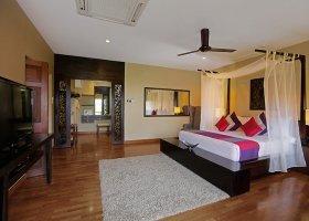 sri-lanka-hotel-uga-bay-002.jpg