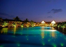 sri-lanka-hotel-uga-bay-011.jpg