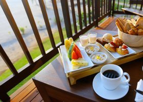 sri-lanka-hotel-uga-bay-012.jpg