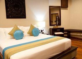 sri-lanka-hotel-uga-bay-017.jpg