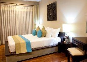 sri-lanka-hotel-uga-bay-018.jpg