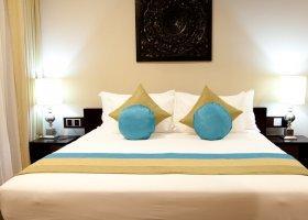 sri-lanka-hotel-uga-bay-019.jpg