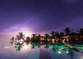 sri-lanka-hotel-uga-bay-028.jpg