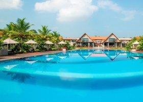 sri-lanka-hotel-uga-bay-031.jpg