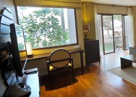 sri-lanka-hotel-uga-bay-032.jpg