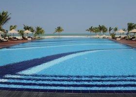 sri-lanka-hotel-uga-bay-033.jpg