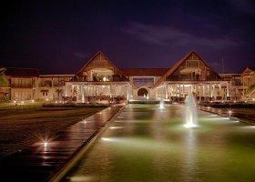 sri-lanka-hotel-uga-bay-038.jpg
