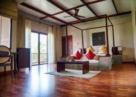 sri-lanka-hotel-uga-bay-039.jpg