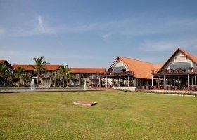 sri-lanka-hotel-uga-bay-040.jpg