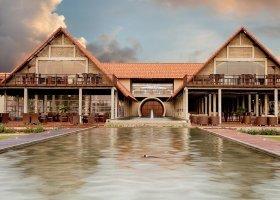 sri-lanka-hotel-uga-bay-043.jpg