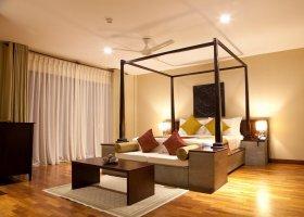 sri-lanka-hotel-uga-bay-046.jpg