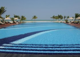 sri-lanka-hotel-uga-bay-061.jpg
