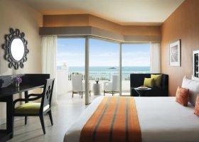 sri-lanka-hotel-vivanta-by-taj-012.jpg