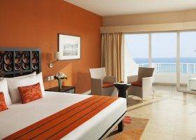 sri-lanka-hotel-vivanta-by-taj-015.jpg