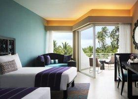 sri-lanka-hotel-vivanta-by-taj-016.jpg