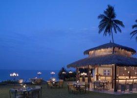 sri-lanka-hotel-vivanta-by-taj-018.jpg