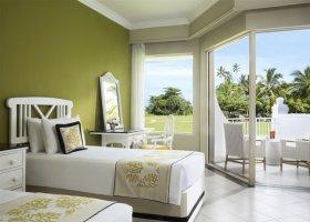 sri-lanka-hotel-vivanta-by-taj-022.jpg