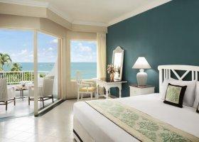 sri-lanka-hotel-vivanta-by-taj-025.jpg