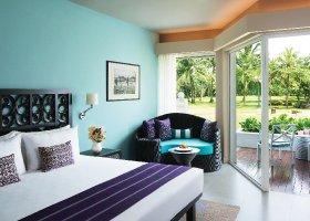 sri-lanka-hotel-vivanta-by-taj-029.jpg
