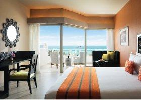 sri-lanka-hotel-vivanta-by-taj-030.jpg