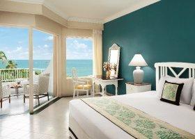 sri-lanka-hotel-vivanta-by-taj-034.jpg