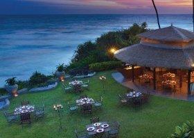 sri-lanka-hotel-vivanta-by-taj-037.jpg