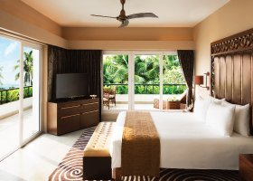 sri-lanka-hotel-vivanta-by-taj-039.jpg