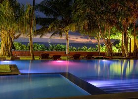 sri-lanka-hotel-weligama-bay-resort-023.jpg