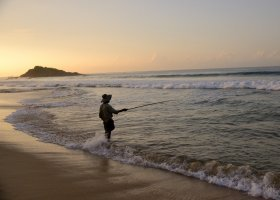 sri-lanka-hotel-weligama-bay-resort-028.jpg