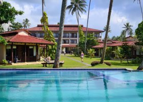 sri-lanka-hotel-weligama-bay-resort-033.jpg