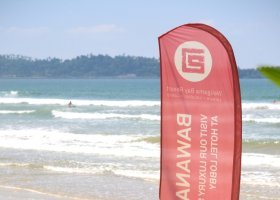 sri-lanka-hotel-weligama-bay-resort-034.jpg