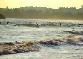 sri-lanka-hotel-weligama-bay-resort-039.jpg