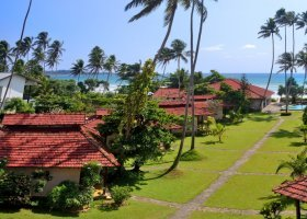 sri-lanka-hotel-weligama-bay-resort-041.jpg