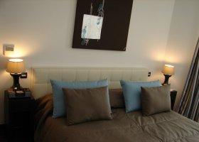 st-barthelemy-hotel-carl-gustaf-022.jpg