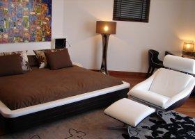 st-barthelemy-hotel-carl-gustaf-023.jpg