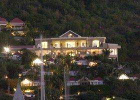 st-barthelemy-hotel-carl-gustaf-031.jpg