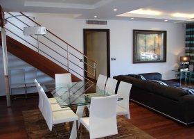 st-barthelemy-hotel-carl-gustaf-033.jpg