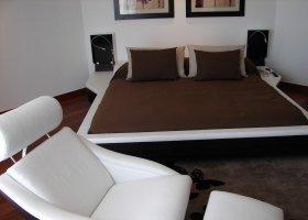 st-barthelemy-hotel-carl-gustaf-042.jpg