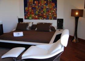 st-barthelemy-hotel-carl-gustaf-046.jpg