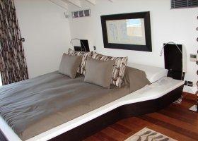 st-barthelemy-hotel-carl-gustaf-049.jpg