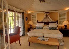 st-barthelemy-hotel-carl-gustaf-052.jpg