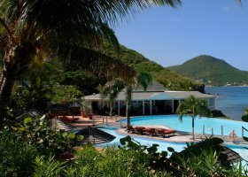 st-barthelemy-hotel-le-christopher-079.jpg
